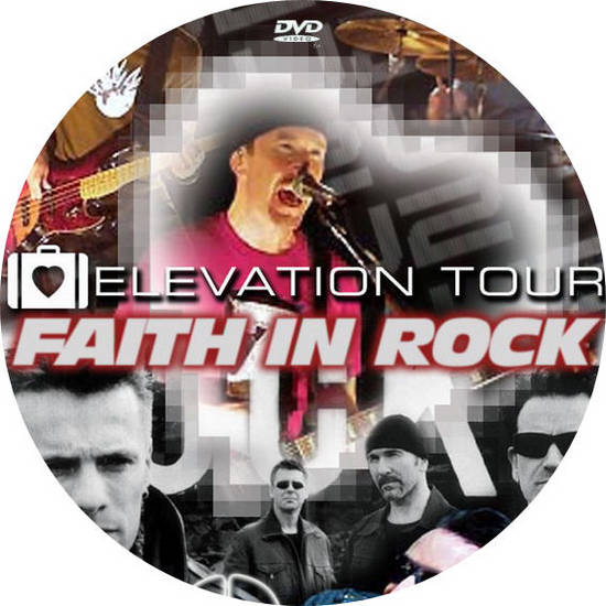 2001-05-31-Buffalo-FaithOnRock-DVD.jpg